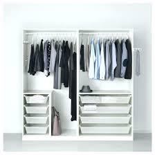 closet furniture ikea bedroom cabinet design bedroom