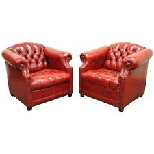 best leather club chair red leather club chair early handmade empire style leather thrown chair re best leather club chair