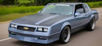 1988 monte carlo ss specifications related keywords suggestions 1988 monte carlo ss engine wiring diagram