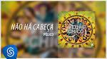 Velho Chico, Vol. 2 [Original Soundtrack]