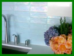 l and stick mosaik decorative wall tile backsplash with mosaic plus metal tiles subway glass self