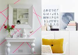 Small Picture Home Decor Tumblr Home Design Ideas