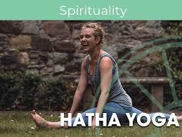 Hatha Yoga via ZOOM - The Sir Arthur Conan Doyle Centre