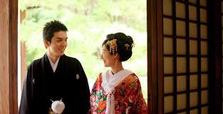 神前式お呼ばれゲスト向け和婚参列の服装や作法マナー 結婚準備