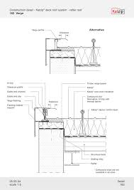 architectural construction details pdf. kalzip-construction-details architectural construction details pdf z