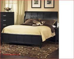 Bedroom Furniture Shops Interesting Decorating Design