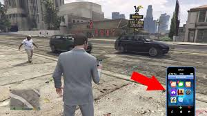 Select one of the following categories to start browsing the latest gta 5 pc mods: Gta 5 Cheats Full Cheat Codes List For Grand Theft Auto 5 On Ps4 Ps3 Gta Boom
