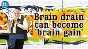 brain drain in essay writing essays about yourself data brain drain in essay