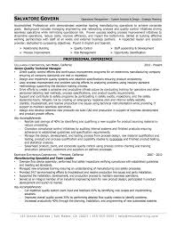 Professional Resumes Perth College Resume Template Professional Resume Writers Perth Resume