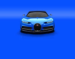 2018 bugatti veyron price. beautiful bugatti the new reincarnation on 2018 bugatti chiron news specs performance intended bugatti veyron price