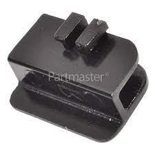 stoves bottom right hand oven inner