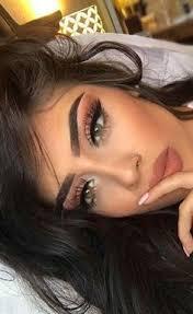 makeup goals love makeup daily makeup crazy makeup makeup inspo gorgeous