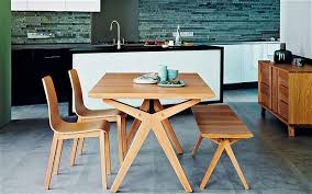 with the grain design notebook oak furniture from john lewis
