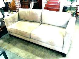 how to clean faux suede couch suede furniture cleaner couch cleaner suede couch cleaner microfiber products