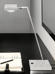Pj Lighting Project Table Lamp Pj 9 Dl C Chelsom