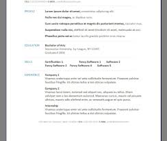 Full Size of Resume:free Online Resume Builder Beautiful Resume Checker  Check Our New Resume ...
