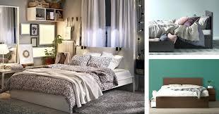 ikea bedroom furniture malm. Malm Ikea Bedroom Series Furniture