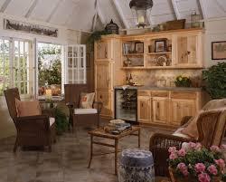 Habersham Kitchen Cabinets Kitchen Foxy Ideas For Country Kitchen Decoration Using Black