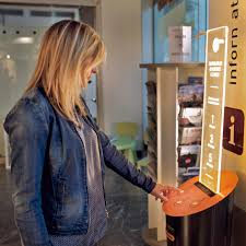 Short Edition Vending Machine In Us New Short Edition Unveils OnDemand Short Stories Frenchly