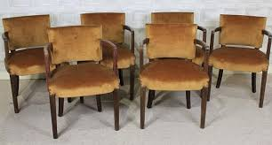 antique restaurant furniture. vintagerestaurantchairs antique restaurant furniture