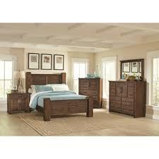 master bedroom furniture sets. Master Bedroom Sets To Furniture