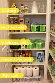 custom pantry shelving pantry solutions small pantry ideas pantry closet systems