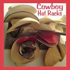 hat rack cowboy hat rack dancing