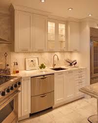 Maryland Kitchen Design Custom Kitchen Design Kitchen Remodeling Custom Cabinets