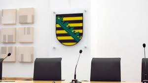 Eine ganz gediegene moderne wohnung lädt sie ein. Justiz Bautzen Ovg Kippt 800 Quadratmeter Regelung Fur Geschafte In Sachsen Panorama Sz De