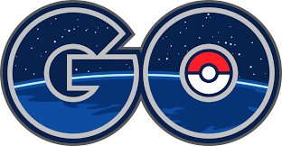 Pokémon Go ++ Android APK Download — Download Android, iOS, Mac and PC Games