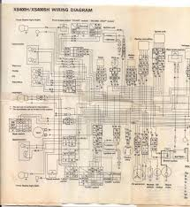 triumph bobber wiring diagram wiring diagram and hernes 1976 triumph bonneville wiring diagram home diagrams
