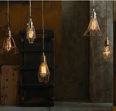 bare bulb lighting. Bare Bulb Light Fixture Sensational Upgrade Your Fixtures With One Simple Change Makely Home Interior 23 Lighting S