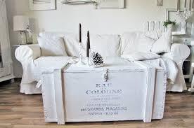 cottage chic furniture. Simple Furniture Diyshabbychic Intended Cottage Chic Furniture