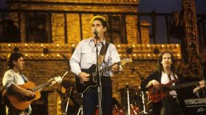100 Most Popular Country Music Stars 24 7 Wall St