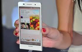 huawei phones price list p6. huawei-ascend-p6-01 huawei phones price list p6
