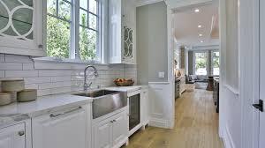 Affordable Kitchens Interior Designer And Decorator Jane Gorman Blog Cool Interior Designer Kitchens