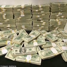 お 金持ち の 生活