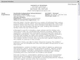 Tips For Resume Format Usajobs Resume Tips