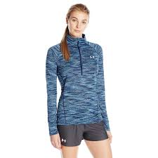 under armour women. under armour womens tech space dye yoga shirt women