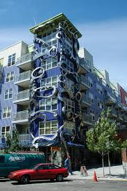 cool architecture buildings. Weird Architecture \u2013 So Cool Buildings