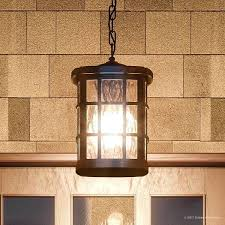 craftsman pendant light sears pendant lights craftsman pendant light s arroyo craftsman pendant lighting
