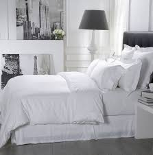 100 cotton hotel duvet cover