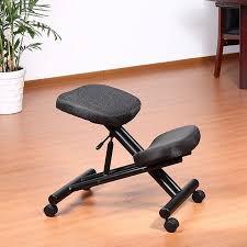 office chair buying guide. Amazing Ergonomic Kneeling Chair Office Buying Guide