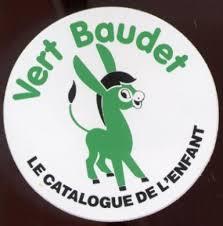 """Résultat de recherche d'images pour """"vertbaudet logo"""""""