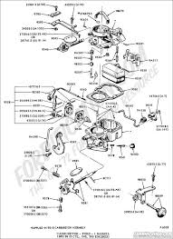 chinese 110cc go kart wiring diagram wiring diagrams chinese atv electrical schematic at 110cc Atv Wiring