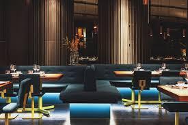 Daniel Berlin Restaurant Google Search Restaurants