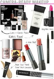 make up for ever hd plexion starter kit i used it for a photo shoot and the result was flawless lara 2 smashbox photo finish primer you ll