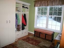 Ikea Mud Room mudroom ideas diy ikea mudroom ideas on a budget tedxumkc 8739 by uwakikaiketsu.us