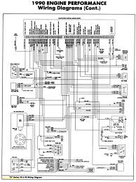 2002 gmc envoy headlight relay beautiful 92 chevy lumina wiring 2002 gmc envoy headlight relay beautiful 92 chevy lumina wiring diagram wiring library