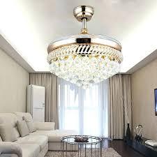 chandelier ceiling fan combination fan with chandelier wonderful unusual crystal chandelier ceiling fan combo picturesque with regard to crystal chandelier